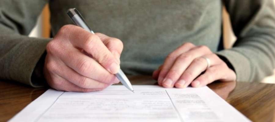 snel-geld-lenen-zonder-papierwerk